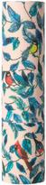 Paul & Joe Limited Edition Fabric Lipstick Case - 001 Fabric Bird
