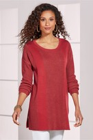 Women Agathe Sweater