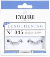 Miss Selfridge Eylure 035 flase lashes