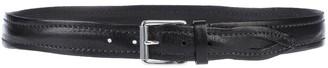 Andrea D'Amico Belts