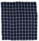 Esprit Square scarf