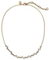 Banana Republic Delicate Shape Necklace