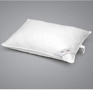Enchante Home Luxury Goose Medium Down Pillow