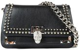 Philipp Plein Karly Shoulder Bag