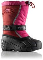 Sorel Toddler FlurryTM Boot