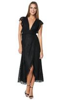 Misa - Carolina Dress 9499600324