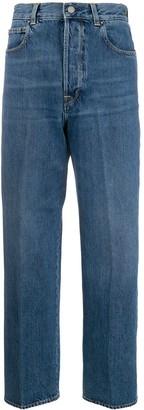 Golden Goose Side Stud Jeans