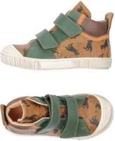 Ocra High-tops & sneakers - Item 11275180