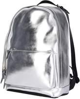 3.1 Phillip Lim Backpacks & Fanny packs - Item 45348174