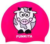 Funkita Holy Cow Swim Cap