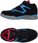 Reebok High-tops & sneakers - Item 11311223