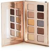 Bloomingdale's Queen of Shade Eyeshadow Palette - 100% Exclusive