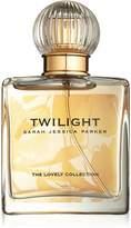 Sarah Jessica Parker Twilight By Eau De Parfum Spray 1 Oz