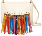 Shiraleah Alba Crossbody