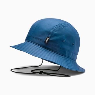 Puma ARCHIVE bucket hat