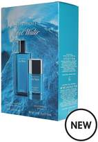 Davidoff Davidoff Cool Water 125ml EDT + Deodorant Gift Set