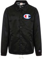 Champion Reverse Weave Men's Coach Jacket 210268 (M)