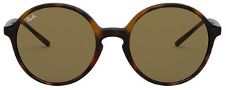 Ray-Ban 0RB4304 1524239002 Sunglasses