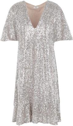 Liu Jo REBEL QUEEN by Short dresses