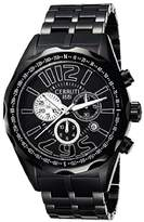 Cerruti Gents Watch Veliero Nobile Ct100891S17