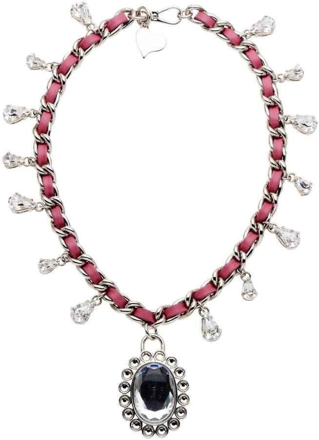 Miu Miu Bracelets