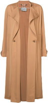 Rachel Comey oversized coat