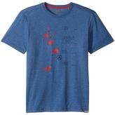 Jack Wolfskin Kids - Journey Tee Boy's T Shirt