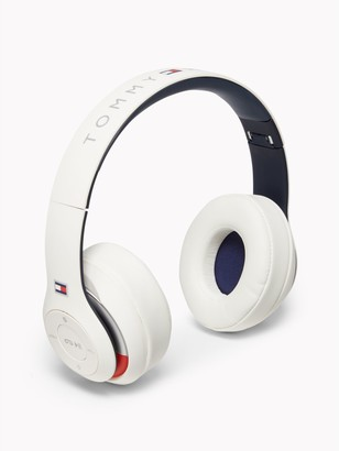 Tommy Hilfiger TH Wireless Headphones