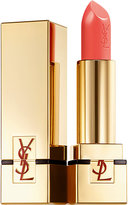 Yves Saint Laurent Beauty Women's Rouge Pur Couture Satin Radiance Lipstick