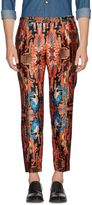 Class Roberto Cavalli Casual pants - Item 36973670