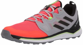 adidas Men's Terrex Agravic Running Shoe