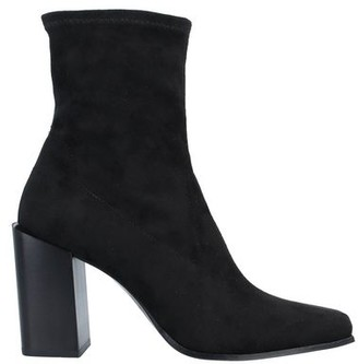 Fru.it Ankle boots