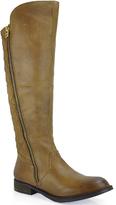 Steve Madden Northside - Quilted Boot