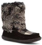 Woolrich Women's Fall Creek Winter Boot