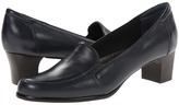 Trotters Gloria Women's Slip on Shoes