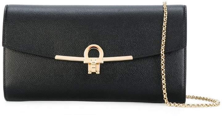 a8022baddf Salvatore Ferragamo Evening Handbags - ShopStyle