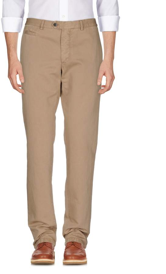 Fay Casual pants - Item 36937617FI