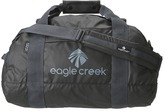 Eagle Creek No Matter What Flashpoint Duffel S Duffel Bags