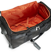 Longchamp Surf Travel Duffel