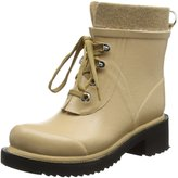 Ilse Jacobsen Women's Rub 62 Rain Boot