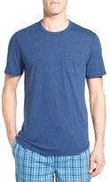 Nordstrom Crewneck T-Shirt