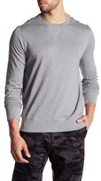 Joe Fresh Lightweight Pullover Sweatshirt