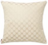 Missoni Home Kouande Cushion
