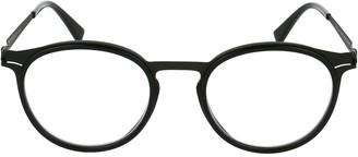 Mykita DD2.3 Round Frame Glasses
