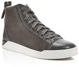 Diesel Tempus Diamond Sneakers - 100% Bloomingdale's Exclusive