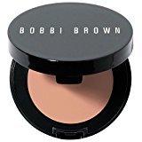 Bobbi Brown Corrector Dark Bisque - Pack of 2