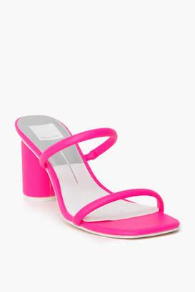 Dolce Vita Noles Heels