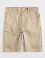 Dickies Slim Stretch Boys Shorts
