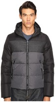 Duvetica Cadell Down Jacket Men's Coat