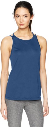 Shape Fx Women's Summit Tank Top